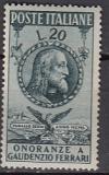 Italien Mi.-Nr. 795 **