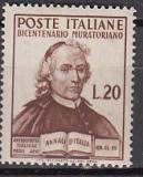 Italien Mi.-Nr. 798 **