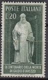 Italien Mi.-Nr. 799 **