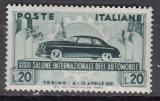 Italien Mi.-Nr. 828 **