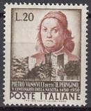 Italien Mi.-Nr. 841 **