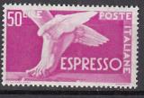 Italien Mi.-Nr. 855 **