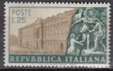 Italien Mi.-Nr. 857 **