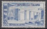 Italien Mi.-Nr. 859 **