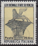 Italien Mi.-Nr. 864 **