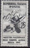 Italien Mi.-Nr. 870 **