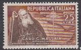 Italien Mi.-Nr. 874 **