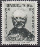 Italien Mi.-Nr. 876 **