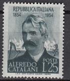 Italien Mi.-Nr. 913 **