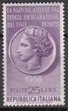 Italien Mi.-Nr. 940 **