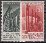 Italien Mi.-Nr. 941/2 **