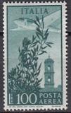 Italien Mi.-Nr. 943 **