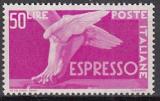 Italien Mi.-Nr. 944 **