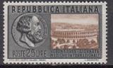 Italien Mi.-Nr. 946 **