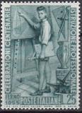 Italien Mi.-Nr. 948 **