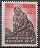 Italien Mi.-Nr. 949 **