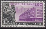 Italien Mi.-Nr. 950 **