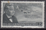 Italien Mi.-Nr. 956 **