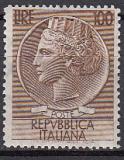 Italien Mi.-Nr. 955 C **