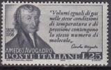 Italien Mi.-Nr. 972 **