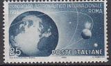 Italien Mi.-Nr. 975 **