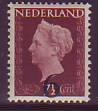 Niederlande Mi.-Nr. 551 **