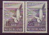 Niederlande Mi.-Nr. 580/81 **