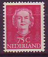 Niederlande Mi.-Nr. 582 **