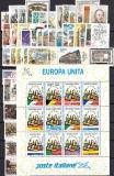 Italien Jahrgang - 1993 **