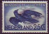 Niederlande Mi.-Nr. 630 **
