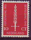 NL-Mi.-Nr. 660 **