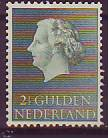 NL-Mi.-Nr. 661 **
