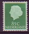 NL-Mi.-Nr. 677 **