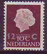 Niederlande Mi.-Nr. 717 **