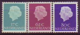 Niederlande Mi.-Nr. 720/2 **