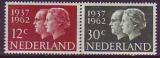 NL-Mi.-Nr. 772/3 **