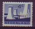 NL-Mi.-Nr. 790 **