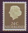 NL-Mi.-Nr. 793 **