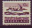 NL-Mi.-Nr. 800 **