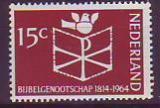 NL-Mi.-Nr. 826 **