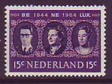 NL-Mi.-Nr. 829 **