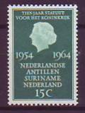 NL-Mi.-Nr. 835 **