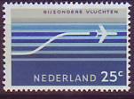 NL-Mi.-Nr. 863 **