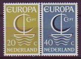 NL-Mi.-Nr. 864/5 **