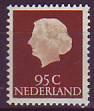 NL-Mi.-Nr. 872 **