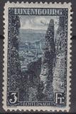 Luxemburg - Mi.-Nr. 147 A **