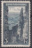 Luxemburg - Mi.-Nr. 147 B **