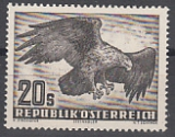 Österreich Mi.-Nr. 968 x **