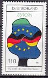 Bund Mi.-Nr. 1985 **