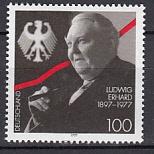 Bund Mi.-Nr. 1904 **